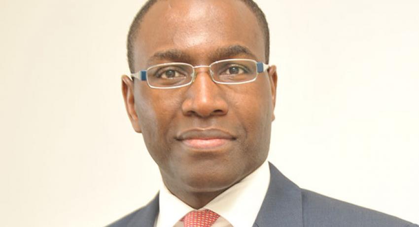 Amadou Hott, ministre de l'Economie : «Les fonctionnaires de l'Etat ne sont pas éligibles au report d'échéance pour les crédits au niveau des banques»