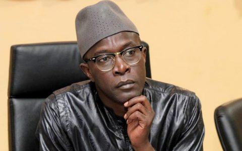 Le Synpics Section Soleil porte plainte contre Yakham Mbaye