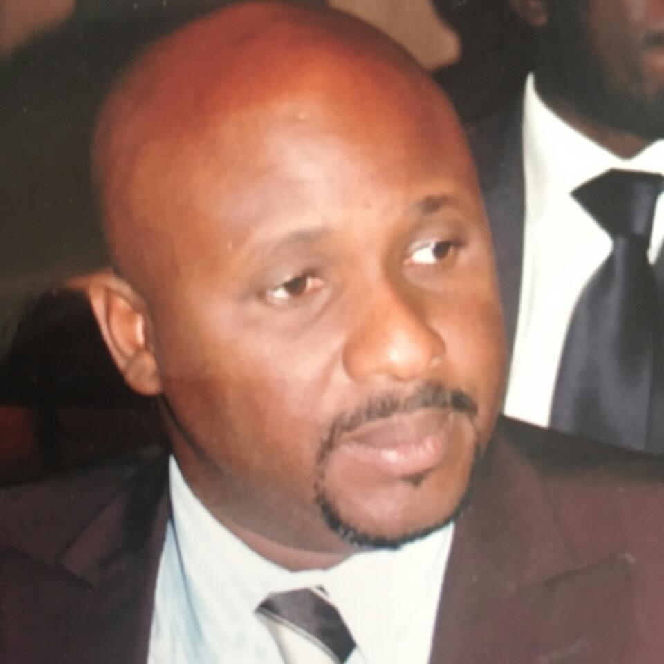 Le Sénégal et l'Afrique post-Pandémie : quelle prospective ?