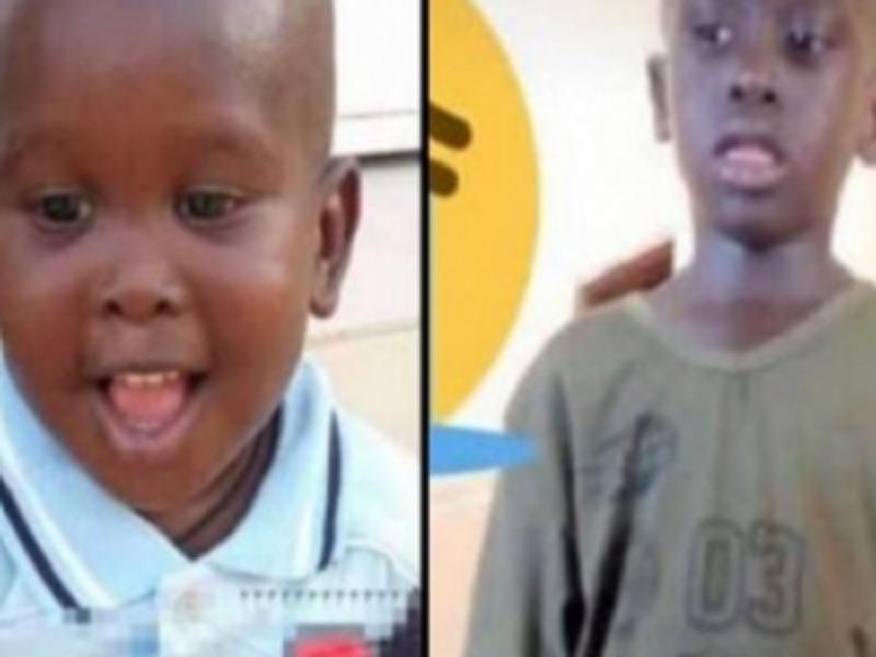 Meurtre à Touba : Bara Touré a égorgé ses deux enfants