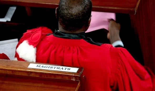 Malaise dans la magistrature : deux juges démissionnent