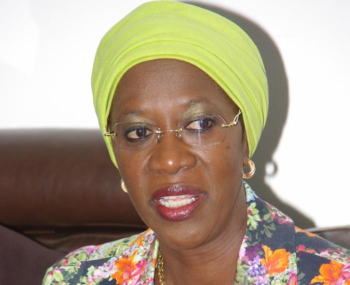 Nomination d'Anta Sarr Diacko : Bassirou Diomaye Faye dévoile les dessous d'un nouveau scandale