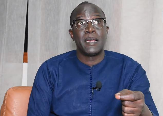 Yakham Mbaye attaque Madiambal : «Madiambal Diagne est assis sur 59 000 m2 entre Niaga Peulh, Bambilor, Toubab Dialaw…»
