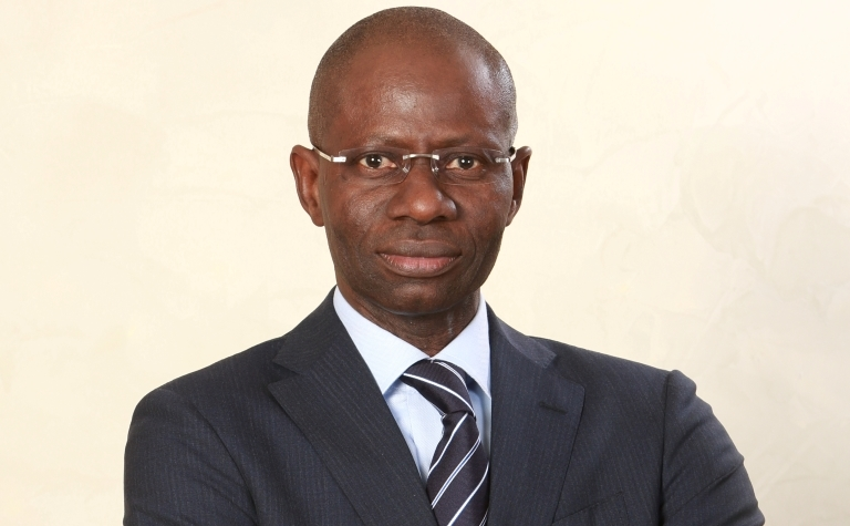 Boubacar Camara : «Il n'appartient pas à l'Etat d'annuler les fêtes religieuses»