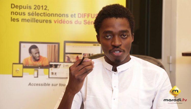 Marodi TV encore traînée en justice