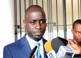 Aliou Dembourou Sow: des propos à condamner avec la dernière des énergies (Par Thierno Bocoum)