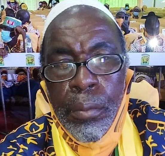 Guinée (Ditinn) : Sally Saidou tue un jeune, en blesse trois autres avant de se tirer une balle dans la tête