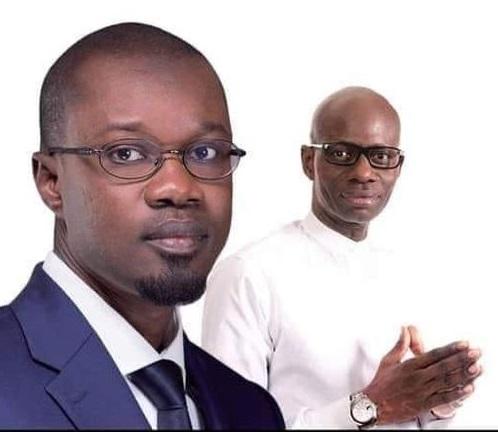 Boubacar Camara: Ousmane Sonko et le Pastef perdent un allié de taille