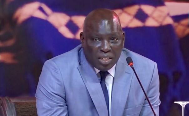 Madiambal Diagne jugé le 6 mai