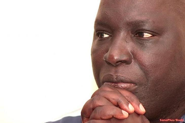 Diffamation contre TELIKO : Madiambal et la spirale infernale du mensonge