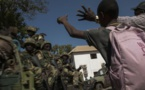 """""""Le Sénégal a agi en Gambie dans le cadre du droit international"""""""