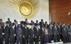 Union africaine : le 28e sommet des chefs d'État s'ouvre dans l'incertitude