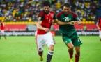 L'Egypte élimine le Maroc et rejoint les demi-finales de la CAN