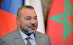 L'Union africaine réintègre le Maroc