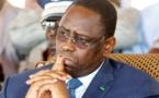 Echec de la diplomatie sénégalaise