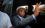 L'opposant congolais Etienne Tshisekedi est décédé à 84 ans