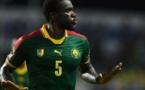 Le Cameroun rejoint l'Egypte en finale de la CAN