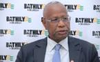 L'amitié sénégalo-marocaine à l'origine de l'échec de Bathily à l'Ua