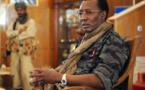 Pourquoi Idriss Deby ne quitte pas le pouvoir