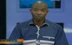Tounkara à Yakham Mbaye : «allez passer votre bac »