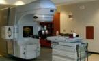 Panne de l'appareil de radiographie : les arguments d'Amadou Ba