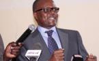 Exclusion de Khalifa Sall du Ps : « Le parti prendra ses responsabilités »