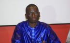 Foire internationale de Kaolack: le satisfecit de Serigne Mboup