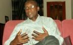 """Me Amadou Sall: """"nous voulons conquérir le pouvoir dans six mois"""""""