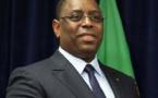 Doing Business: le Sénégal gagne 30 places en 4 ans