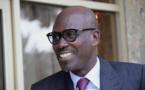 Seydou Guèye ira rendre visite à Bamba Fall