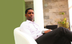 Kabirou Mbodj de Wari rachète Tigo Sénégal à 80 milliards