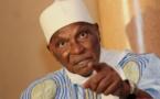 Me Abdoulaye Wade à Serigne Fallou Mbacké : « Je suis ton père ! Ne me raccroche pas ! »