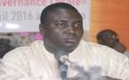 Bamba Fall écrit une lettre à Macky Sall