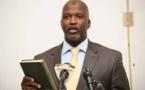 Gambie : le nouveau ministre de la Justice annonce une révision de la Constitution