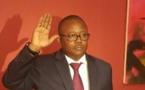 Guinée Bissau: le Premier ministre accuse Alpha Condé de jouer un rôle négatif