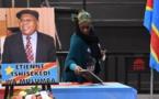 Les funérailles de Tshisékédi divisent la classe politique congolaise