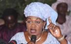 Recours en annulation : la Cour suprême déboute Aïda Mbodj