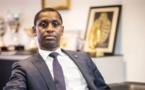 Interview vidéo: Kabirou Mbodje promet des services de qualités à moindre coût