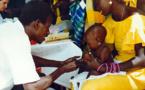 Arnaque : pas de couverture maladie universelle à Palmarin-Facao