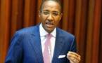 """Abdoul Mbaye demande à Macky Sall de dénoncer """"les dérives de Trump"""""""