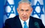 Israël rompt ses relations diplomatiques avec le Sénégal