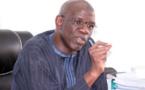 Maître Mame Adama Guèye : « le magistrat Dème est resté constant dans sa démarche »