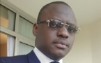 Bara Gaye : « Un khalife général prône la vengeance contre Macky Sall »