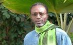 Jean-Marie F. Biagui : « Personne ne sortira vainqueur du conflit en Casamance »
