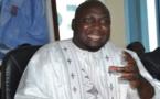 Toussaint Manga : « Farba Senghor ne peut pas décrédibiliser Oumar Sarr
