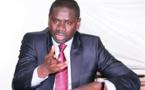 "Me Oumar Youm: ""Si Macky Sall perd les législatives, nous perdons nos postes"""