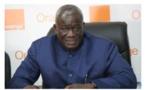 """Président Fédération malienne: """"je ne garantis pas la sécurité de Giresse, même des bagagistes peuvent l'agresser à l'aéroport"""""""