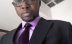 Violences à l'APR : la guerre de la succession de Macky Sall est lancée