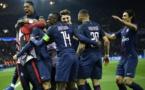 Ligue des Champions : Un incroyable PSG humilie le Barça ( 4-0)