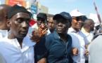 Wattu Senegal annonce une marche le 9 mars